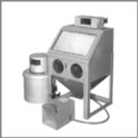 Trinco BP Dust Collector
