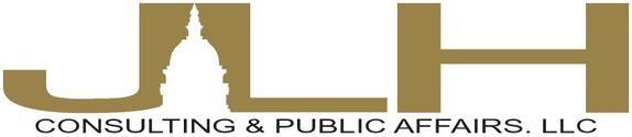 JLH Consulting and Public Affairs, LLC