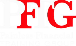Painless Financial Training Group Inc.