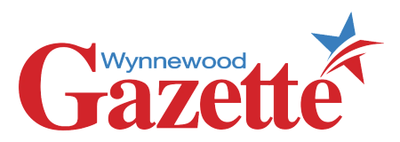 Wynnewood Gazette