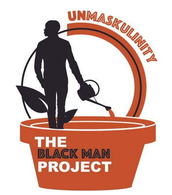 The Black Man Project