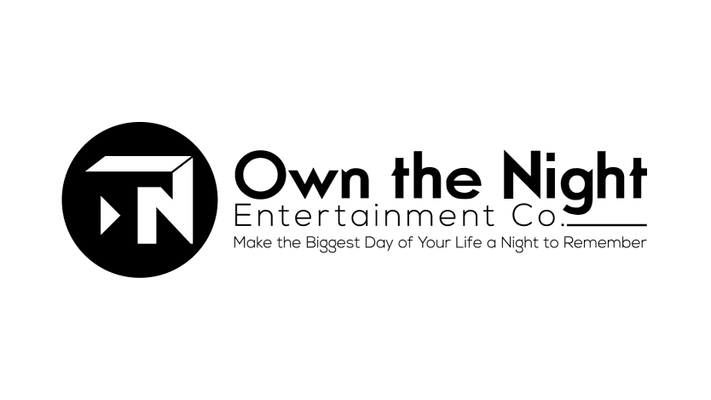 Own the Night Entertainment Co.