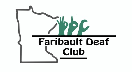Faribault Deaf Club