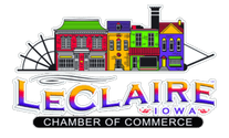 LeClaire Chamber of Commerce