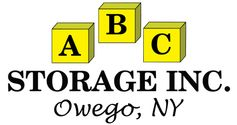 ABC Storage Inc Owego, NY