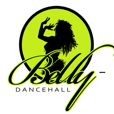 Belly-Dancehall is a genre of belly dancing created by belly dancer and instructor Empress J. Belly