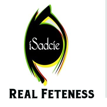 iSadcie is a Caribbean dance fitness class bringing the sounds of Soca, Dancehall & Afrobeat.