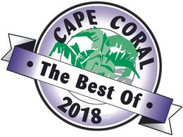 The Best of Cape Coral 2018