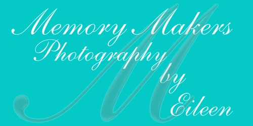 Memory Makers Photography by Eileen