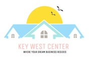Palm Harbor Key West Center