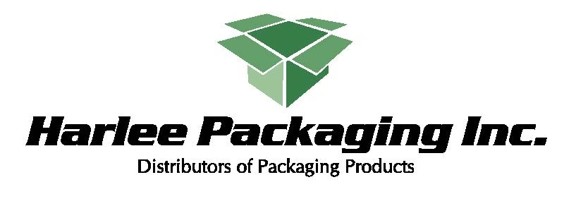 Harlee Packaging Inc.