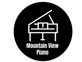 Mountain View Piano