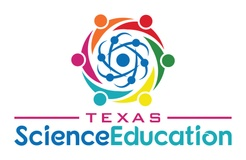 Texas Science Education Foundation