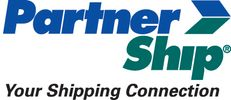 Substantial shipping discounts with FedEx®,and significant savings on freight shipments.