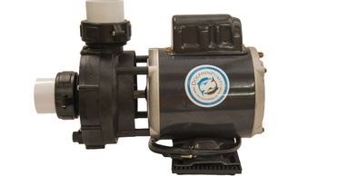 Dolphin Diamond Amp Master 4750 pump.  Perfect for efficient pond and aquarium systems.