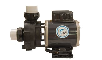Dolphin Diamond Amp Master pump 3500 great for efficient ponds and aquarium systems.
