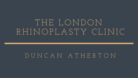 The London Rhinoplasty Clinic