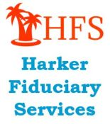Harker Fiduciary Services