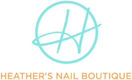 Heather's Nail Boutique