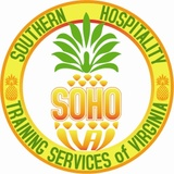 Southern Hospitality Training Services of Virginia, LLC