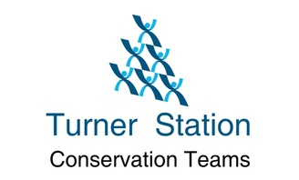 Turnerstation.org