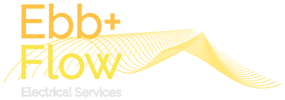 Ebb & Flow Electrical Services