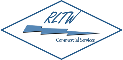 RLTW Commercial Services LLC