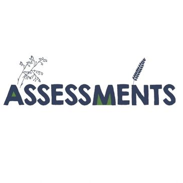 Ecological Assessments Biodiversity Impact Assessment Preliminary Ecological Appraisal
