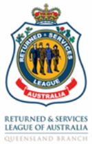 RSL Yeppoon Sub-branch Inc