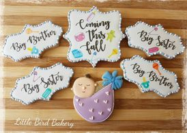 Three Hills Bakery muffins cookie wedding birthday party brownies anniversary baking central Alberta