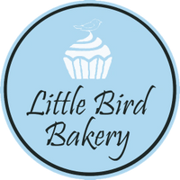 Little Bird Bakery