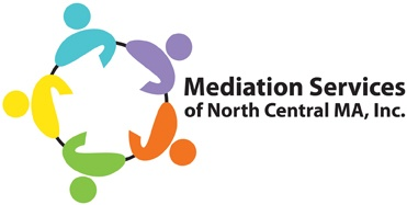 Mediation Services of North Central Mass, Inc.