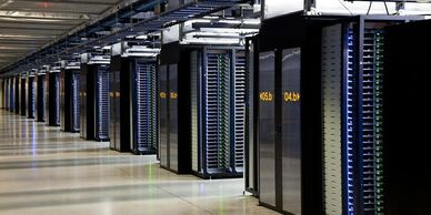 Infinity MEP Consultants, Engineering, Colorado, Texas, MEP, Data Center, Mission Critical