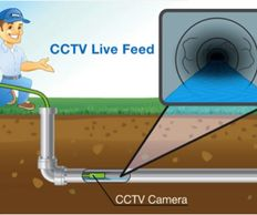 Martinez Plumbing and Heating Cheyenne Service, Repair and Installation Sewer Drain Camera Inspection