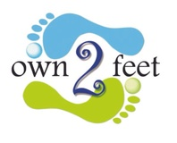 Own2feet, Inc.