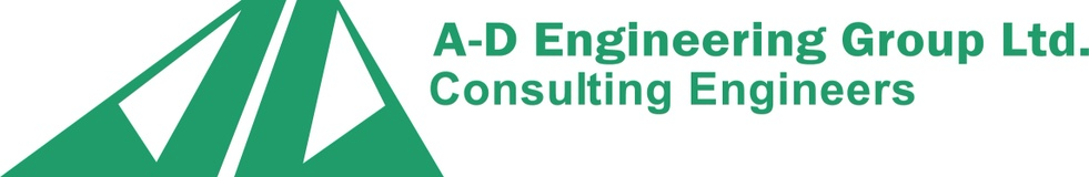 A-D Engineering Group Ltd.