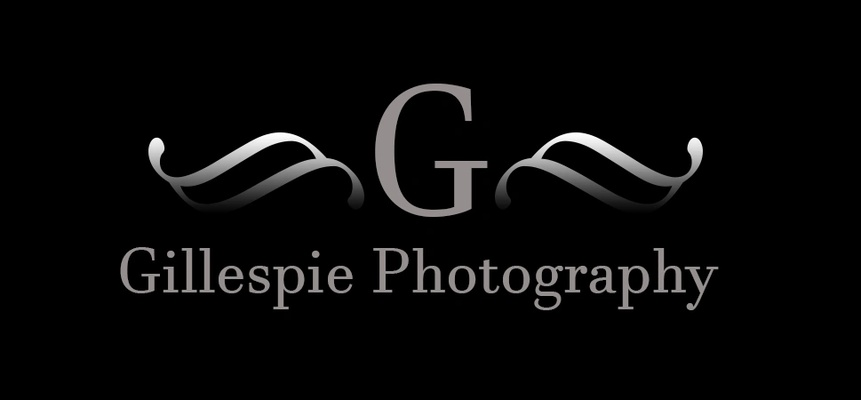 Gillespie Photography