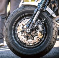 Parts Canada V-Twin Tires Image 2019