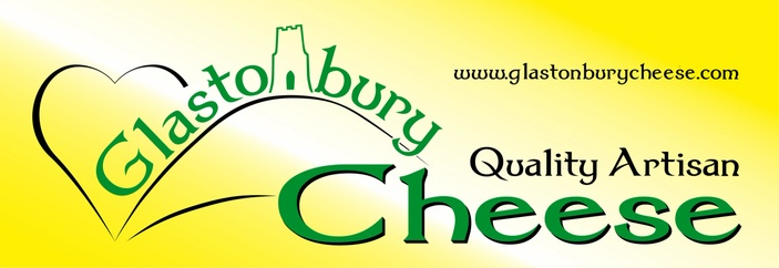 Glastonbury Cheeses