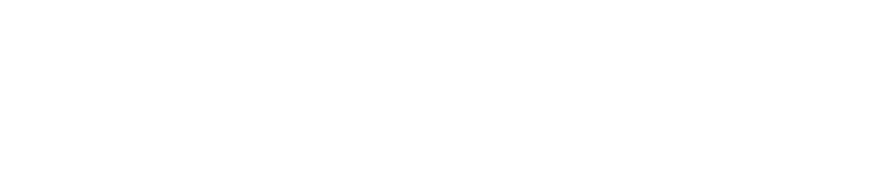 Oklahoma Insurance Services