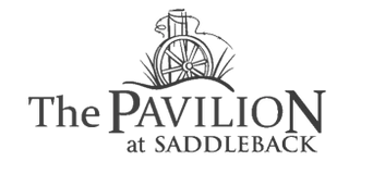 The Pavilion at Saddleback