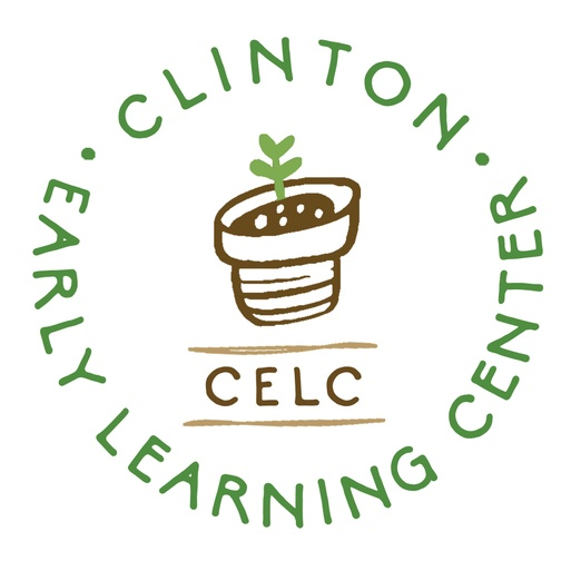 Clinton Early Learning Center