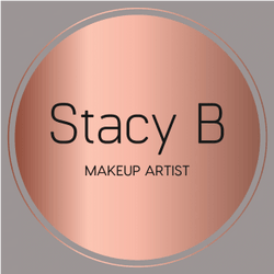 Stacy B Makeup Artist