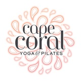 Cape Coral Yoga &/Users/heatherimac/Downloads/unnamed-4.jpg Pilat