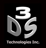 3DS Technologies