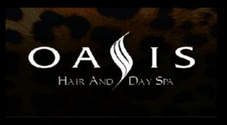 Oasis Hair and Day Spa