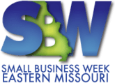 Small Business Week of Eastern Missouri