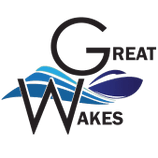 Great Wakes Services