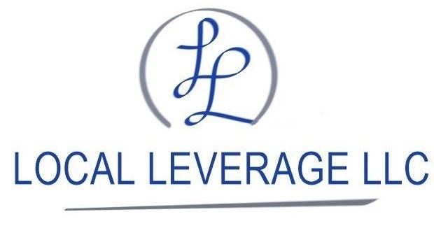 Local Leverage LLC