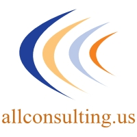 allconsulting.us